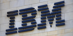 IBM-logo-1990s