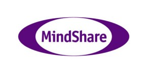 Mindshare_Logo_before_2008