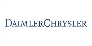 Daimler-Chrysler