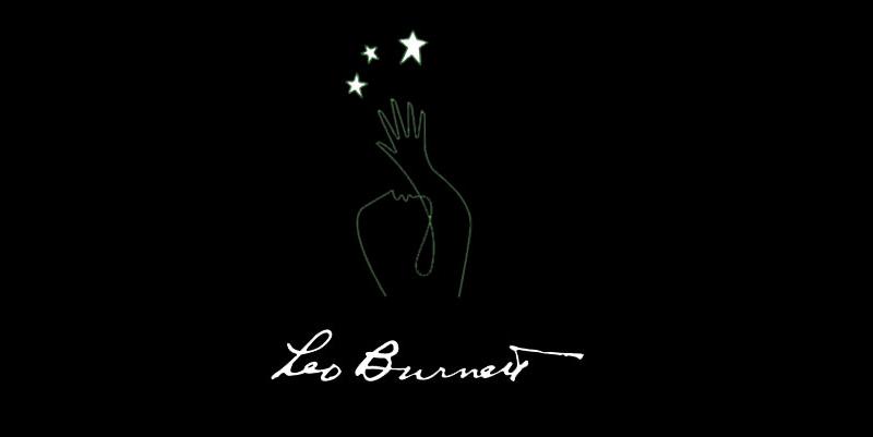 LEO-BURNETT-LOGO1