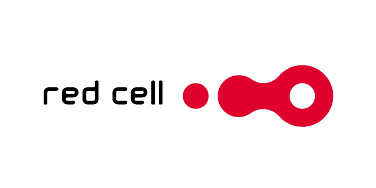Red-Cell_WPP