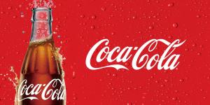 coca-cola-009