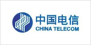 China-Telecom-Logo-2001