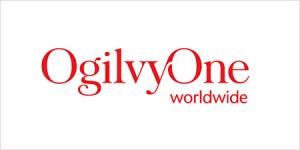 OgilvyOne Logo
