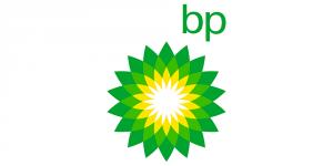 BP-Logo-1000