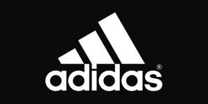adidas-Logo-640