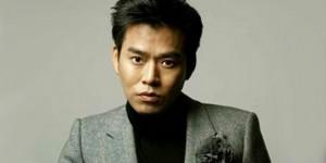 Melvin-Chua-young