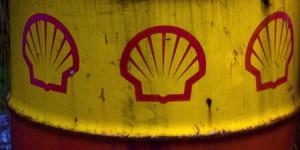 Shell_Image