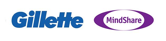 Gillette-MindShare-2002