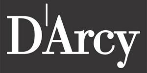 D'ARCY