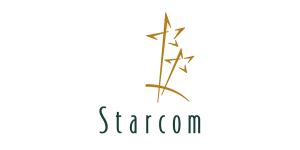 starcom-2003-logo-big