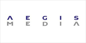 Aegis-Media