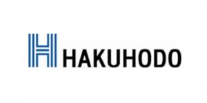 Hakuhodo-LOGO2000
