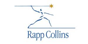 RAPP-COLLINS-OLDLOGO