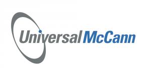 universal-mccann-2003