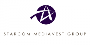 starcom-mediavest-group-2003