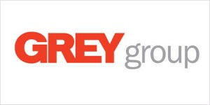 GREY-GROUP