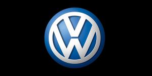 Volkswagen-LOGO1119