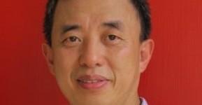 Gary Kuo-Mindshare