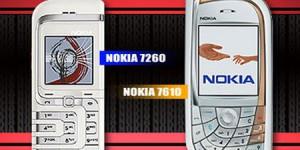 Nokia_2005