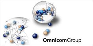Omnicom_Image