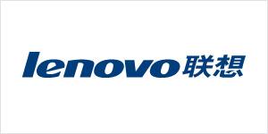 Lenovo_Logo_300150