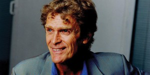 Sir-John-Hegarty