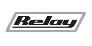 RelayWorldwide