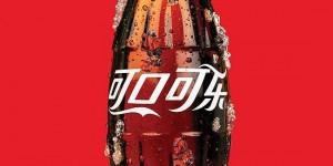Coca-Cola-可口可乐