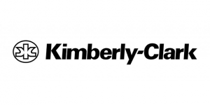 kimberly-clark-logo-black-640