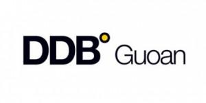 DDB-GUOAN-LOGO
