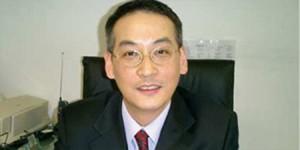 Tomas-Wong
