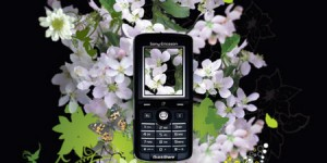 Sony_Ericsson_2006