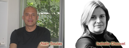 Alain-Soulas_Isabelle-Chouvet