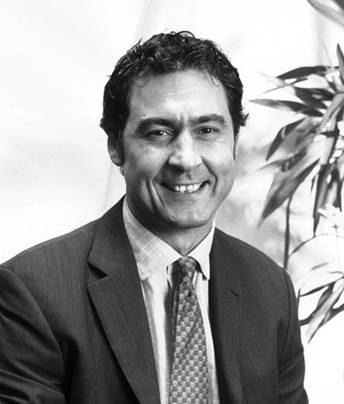 Alex Abplanalp