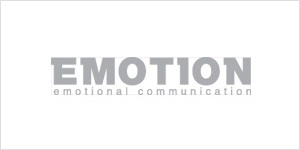 emotion_logo