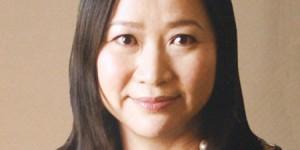 Diane-Wu