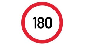 180-amsterdam-logo