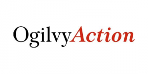 OgilvyAction