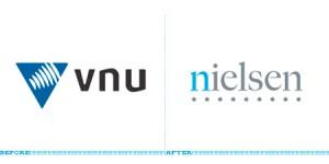 VNU_TO_Nielsen