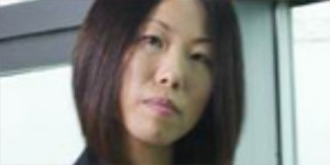 Joyce-Chang