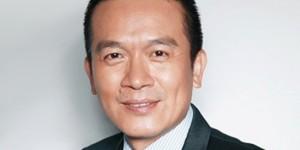 Rex-Huang