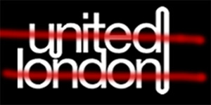WPP_United_London_Close