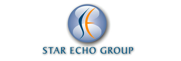 Star-Echo-Group-In