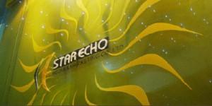 star_echo_image