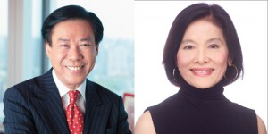 Joseph-Wang-Ogilvy-AND-SHENAN-CHUANG