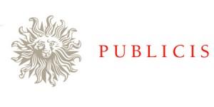 Publicis-阳狮