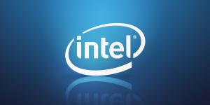 intel-logo-2006
