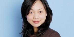 Michelle-Yang-2007