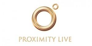 Proximity-Live-Logo